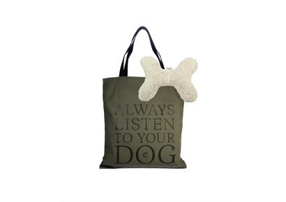 Dog Lover 1.0